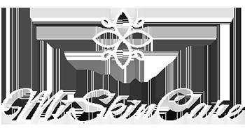 MiSkinCare Logo in Carmel, CA